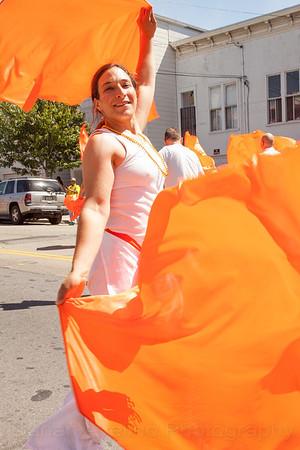 140525 Carnaval SF -176