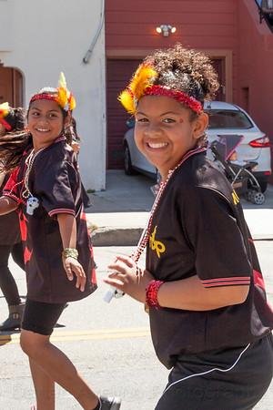 140525 Carnaval SF -136