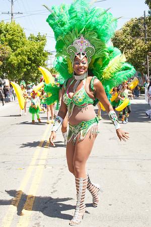 140525 Carnaval SF -271