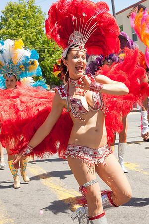 140525 Carnaval SF -227