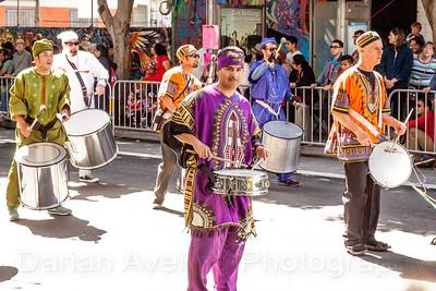 140525 Carnaval SF -52