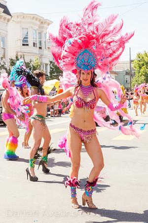140525 Carnaval SF -80