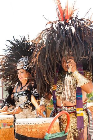 140525 Carnaval SF -191