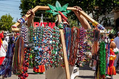140525 Carnaval SF -197