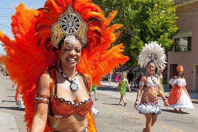 140525 Carnaval SF -239