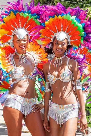 140525 Carnaval SF -339