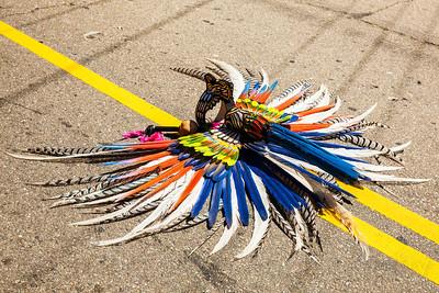 140525 Carnaval SF -184