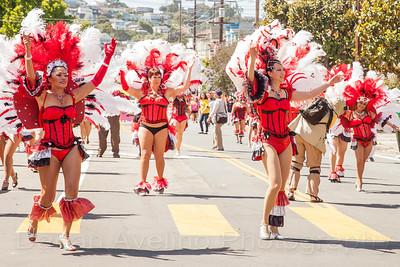 140525 Carnaval SF -73