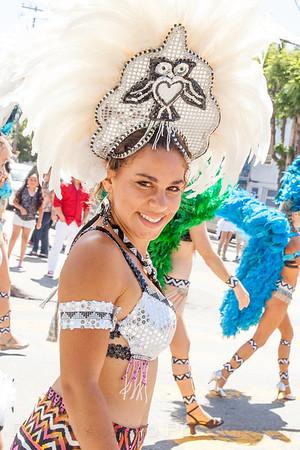 140525 Carnaval SF -240