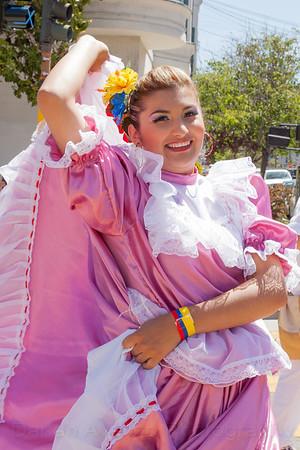 140525 Carnaval SF -305