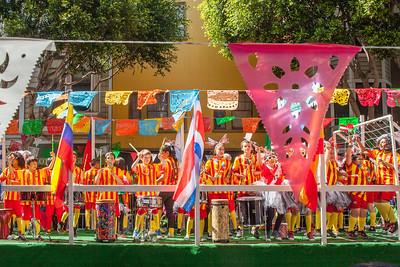 140525 Carnaval SF -67