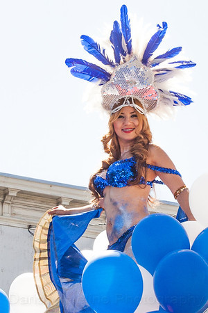140525 Carnaval SF -90