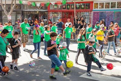 140525 Carnaval SF -54
