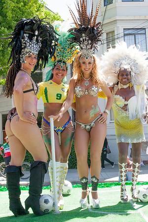 140525 Carnaval SF -314