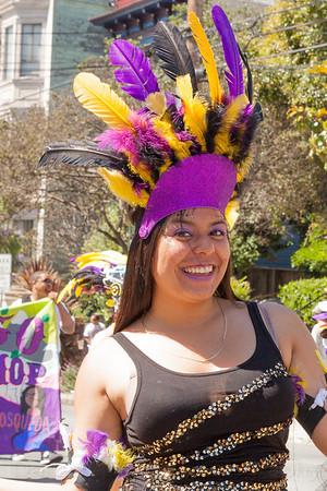 140525 Carnaval SF -131