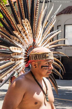 140525 Carnaval SF -196