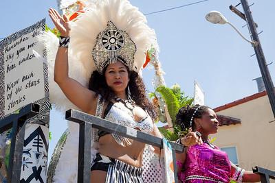 140525 Carnaval SF -237