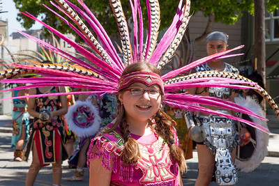 140525 Carnaval SF -245