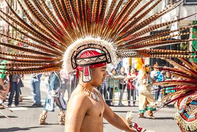 140525 Carnaval SF -15