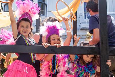 140525 Carnaval SF -225