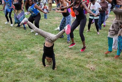 150525 Carnaval Oakland -338
