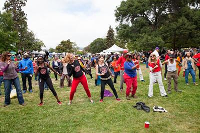 150525 Carnaval Oakland -280