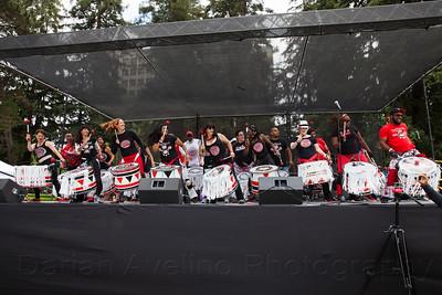 150525 Carnaval Oakland -93