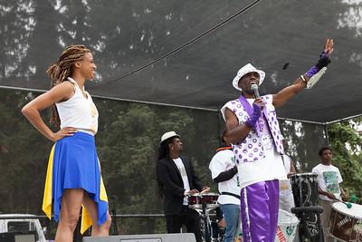 150525 Carnaval Oakland -231