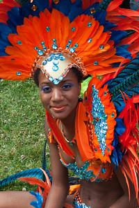 150525 Carnaval Oakland -55