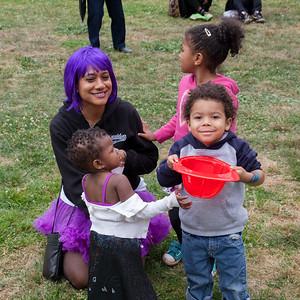 150525 Carnaval Oakland -298