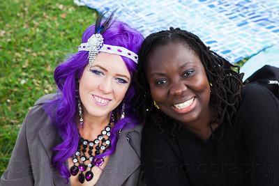 150525 Carnaval Oakland -197