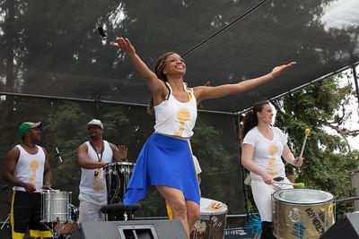 150525 Carnaval Oakland -239