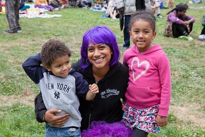 150525 Carnaval Oakland -293