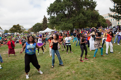 150525 Carnaval Oakland -331
