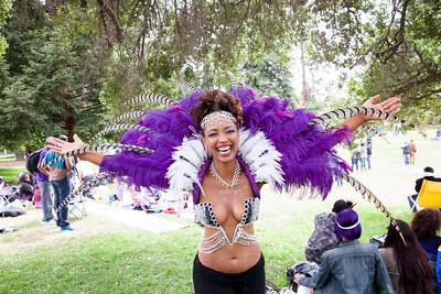 150525 Carnaval Oakland -216