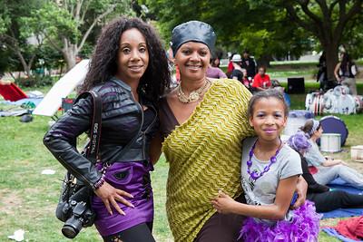 150525 Carnaval Oakland -190
