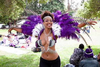 150525 Carnaval Oakland -219