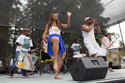 150525 Carnaval Oakland -275