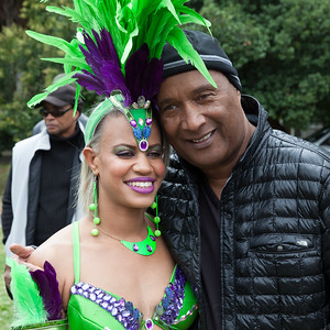 150525 Carnaval Oakland -35