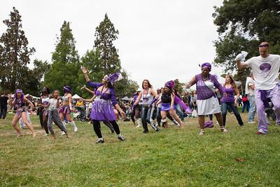 150525 Carnaval Oakland -145