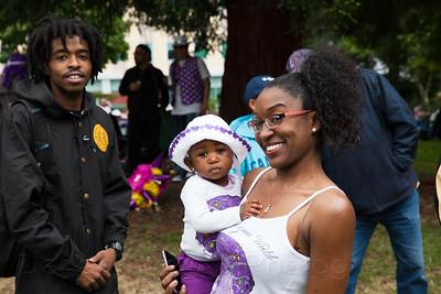 150525 Carnaval Oakland -135