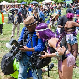 150525 Carnaval Oakland -100