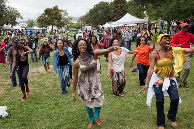 150525 Carnaval Oakland -312