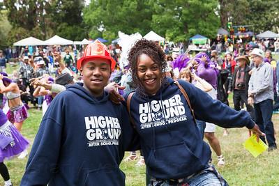 150525 Carnaval Oakland -126