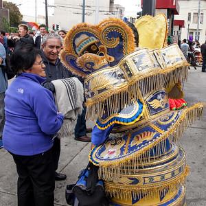 150524 SF Carnaval -1