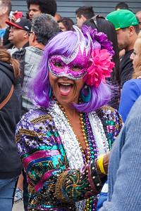 150524 SF Carnaval -83
