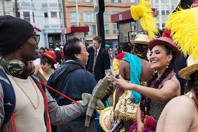 150524 SF Carnaval -10