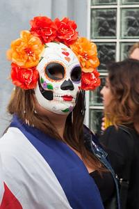 150524 SF Carnaval -168