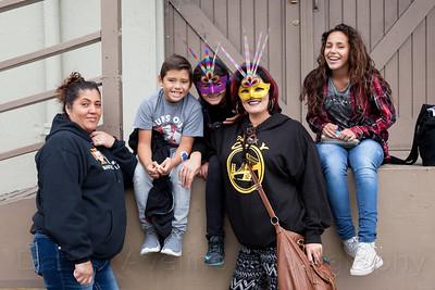 150524 SF Carnaval -188