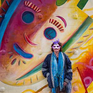 150524 SF Carnaval -42